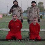 پیام خونین داعش برای نخست وزیر فرانسه+عکس