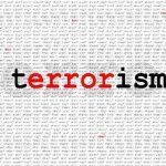 خاورمیانه تروریست؛ این خاورمیانه جدید است+ فیلم