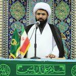 ملت ایران اجازه دخالت دشمنان در امور داخلی کشور را نمیدهد/ اصلاحطلبان افراطی بیشترین توهین را به آیتالله رفسنجانی کردند