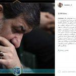 پست اینستاگرام محسن رضایی درباره انتخابات