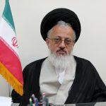 «حمایت از کالای ایرانی» در حقیقت خدمت به خودمان است/ دولت موافقتهای اصولی در تمامی بخشها را تسهیل کند