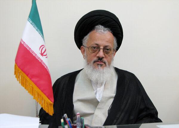 سردار سلیمانی تسلیم اشارات فرماندهی کل قوا بود/ نقشه دشمنان در انفصال ایران و عراق باطل شد