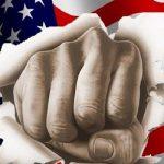 «استکبارستیزی» مرز میان اسلام ناب و اسلام آمریکایی