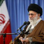بعضی نمیفهمند اگر شهدا سینه سپر نمیکردند، امروز تهران و خوزستان دست چه کسی بود