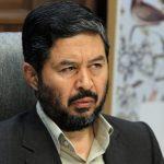 حمایت تمام قد رئیس قوه قضائیه از دادستان مشهد