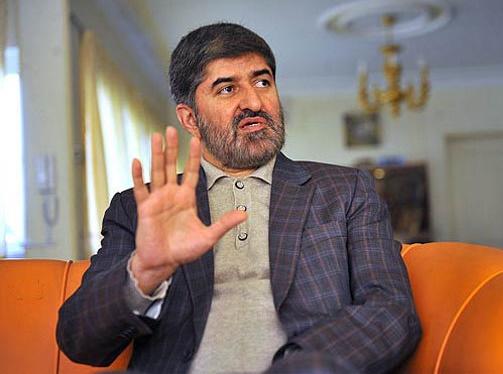 جزئیاتی از لغو میتینگ سیاسی اصلاحات در مشهد/ علی مطهری بدنبال تحریف دیگری از عاشورای حسینی