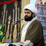 «ملاحظهکاری» موجب کند شدن حرکت انقلاب اسلامی میشود/ تشدید تحریمها حاصل سازش با آمریکا است
