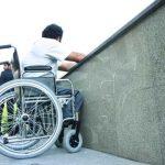«صفر»؛ نمره مناسب سازی محیط شهری برای معلولان شهرستان سرخس/ ۲ هزار و 166 معلول از خدمات بهزیستی سرخس بهره مند هستند