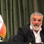 تولید و اشتغال مهمترین بخش اقتصاد مقاومتی هستند/ گسترش تولید اشتغال را ممکن میکند/ بازار 80 میلیون نفری ایران نباید در اختیار کشورهای خارجی باشد