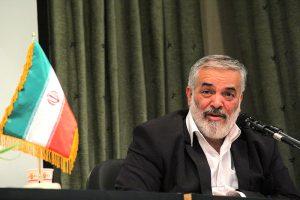 تولید و اشتغال مهمترین بخش اقتصاد مقاومتی هستند/ گسترش تولید اشتغال را ممکن میکند/ بازار ۸۰ میلیون نفری ایران نباید در اختیار کشورهای خارجی باشد