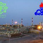 تلاش مستمر صنعتگران نفت و گاز عامل تقویت نظام اسلامی در سطح منطقه است
