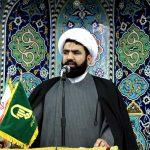 «مردم» مهمترین مؤلفه قدرت یک کشور هستند/ ملت ایران در سالی که گذشت نمره قبولی گرفت/ تفکر لیبرالی نمیتواند کشور را به آرمانهایش نزدیک کند