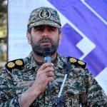 بسیج سازندگی سپاه سرخس برای 89 نفر ایجاد اشتغال کرد