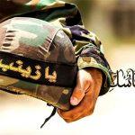 جنگ ما در سوریه یک جنگ عقیدتی است/ تروریستها گرفتار جهل مرکب هستند