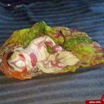 تولد نوزاد عجیب الخلقه در هند +تصاویر