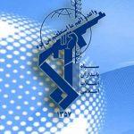 انهدام باند قاچاق سلاح و مهمات در شهرستان سرخس