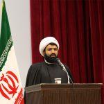دشمن آمریکا، توسعه اسلام واقعی است