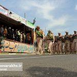 مراسم گرامیداشت روز ارتش در سرخس (19)