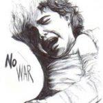 جنگ و صلح