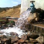 مصرف آب شرب برای دام، موجب کمآبی در برخی روستاهای سرخس شده است/ تعهدی نسبت به تأمین آب دام روستاییان نداریم