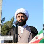 اجتماعات مؤمنین یک راهبرد برای تداوم نظام اسلامی است