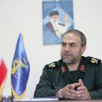 سپاه رقیب دولت و بخش خصوصی نیست/ عمده فعالیتهای سازندگی سپاه به درخواست دولتها صورت میگیرد