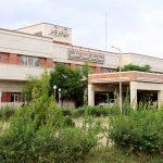 بیمارستان بدون پزشک!/ سرخس پزشک متخصص زنان ندارد؛ لطفاً به مرکز استان مراجعه کنید