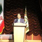 تودیع و معارفه فرمانده انتظامی شهرستان سرخس (۱۳)