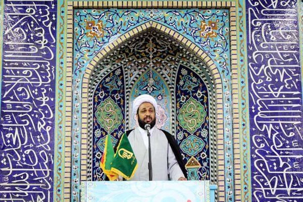 اساس حقوق بشر اسلامی آموزههای قرآن است/ جانبداری از مستضعفان اولویت برنامههای دولت دوازدهم باشد