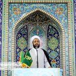 راهپیمایی روز ملی عفاف و حجاب در سرخس (۱۲)