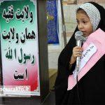 راهپیمایی روز ملی عفاف و حجاب در سرخس (۱۴)