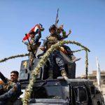 فتوای مرجعیت عامل پیروزی عراقیها در موصل/ داعش کنترلشده برای آمریکاییها مفید است