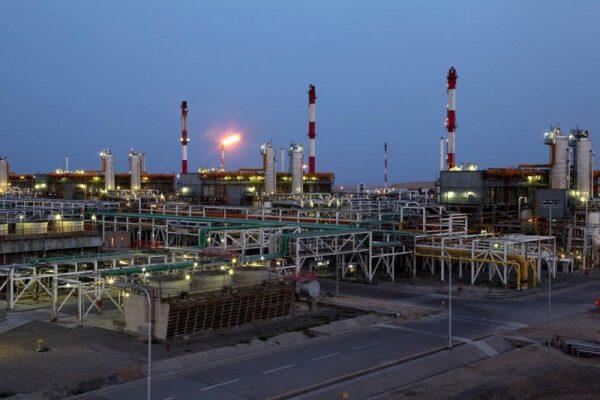 تحقق ۹۸ درصدی گازرسانی به روستاهای خراسان رضوی پس از انقلاب