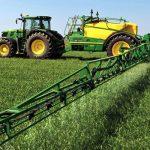 دو چالش بزرگ کشاورزی شهرستان سرخس