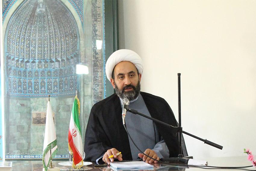 راهاندازی ایستگاههای مطالعه در نماز جمعههای کشور/ پیادهروی اربعین حسینی مصداق جریان سازی فرهنگی است