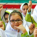 تحصیل بیش از ۲۰ هزار دانشآموز در مدارس سرخس/ ۶۰ درصد مدارس سرخس نیازمند هوشمند سازی هستند