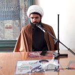 حضور در موکبها و خدمت به زائران حسینی یک کار ارزشمند فرهنگی است