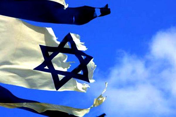 هدف از «اسرائیل جدید» و «خاورمیانه جدید»؛ ایجاد حاشیه امنیت برای رژیم صهیونیستی