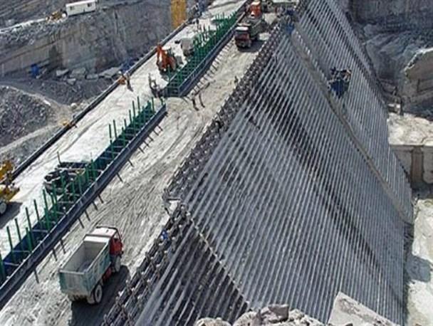 پروژه سد شوریجه سرخس جزو پروژه آبهای مرزی شناخته شد/ تکمیل نهایی این پروژه نیازمند ۲۰۰ میلیارد تومان اعتبار است