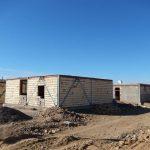 ۷۰ درصد واحدهای روستایی سرخس نیاز به مقاومسازی دارند/ ۳۲۸ واحد از محل اعتبارات بازسازی مربوط به زلزله مقاومسازی شد