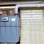 مشعلی که برای تولیدکنندگانش گرمایی ندارد/ ۳۷ روستای «شهرستان گازخیز سرخس» همچنان فاقد گاز!
