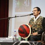 اولین یادواره شهدای بهمنماه شهرستان سرخس (۹)