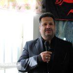 گرامیداشت اولین روز از دهه مبارک فجر در سرخس (۳)