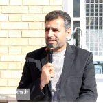 «انقلاب اسلامی» افق جدیدی برای مستضعفین جهان باز کرد/ «وحدت دنیای اسلام» در حال محقق شدن است