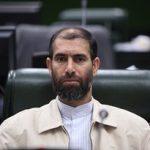 صداوسیما از ظرفیت شخصیتهای اثرگذار برای «حمایت از کالای ایرانی» استفاده کند/ وظیفه دستگاههای فرهنگی مردمی برای تحقق شعار سال «مطالبه گری» است