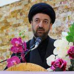 آزادی ۱۰۴۰ مددجوی جرائم غیر عمد از زندانهای خراسان رضوی