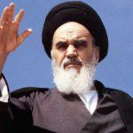 اصول دیپلماسی امام روحالله با جهان