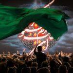 امام جمعه سرخس: هیئت یکی از مراکز اصلی نیروسازی در نظام اسلامی است/ فرمانده سپاه ناحیه سرخس: هیئت های ما باید یک مجموعه جهادی و انقلابی باشند