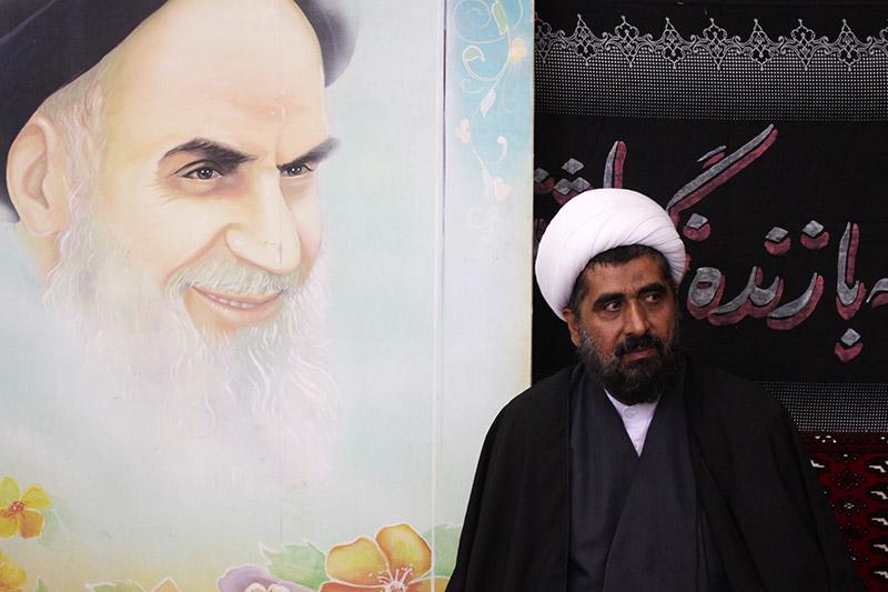 «استکبارستیزی» شعار اصلی انقلاب اسلامی/ بازنده جنگ اقتصادی قطعاً استکبار است