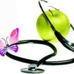 حوزه «بهداشت و درمان» سرخس در مسیر توسعه/ کار تشکیلاتی که در حال ثمر دادن است